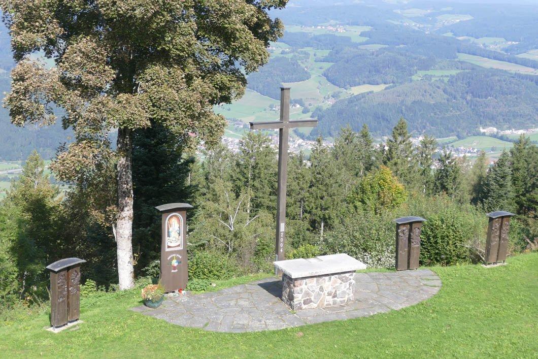Hörnleberg-12