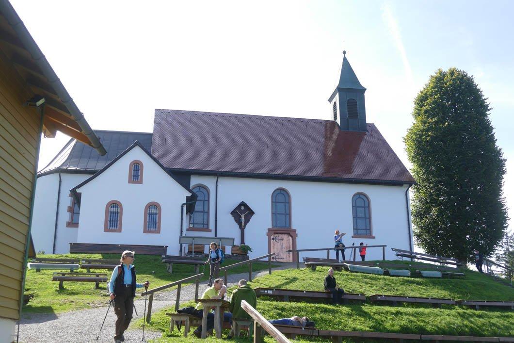 Hörnleberg-14