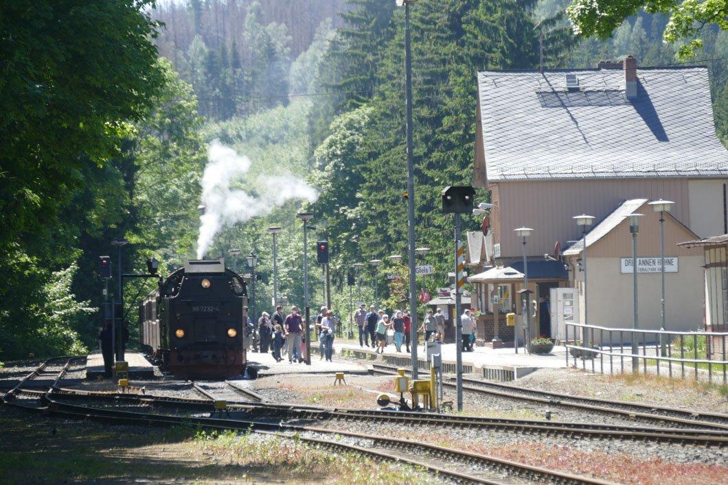Harz-2021-29
