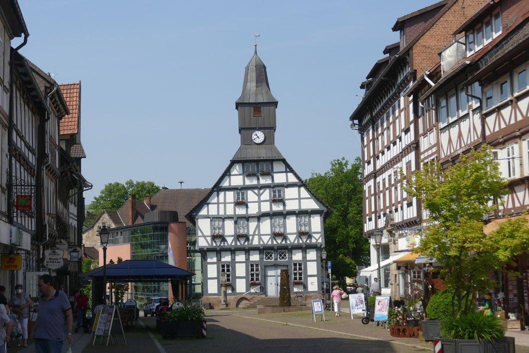 Harz-2021-42