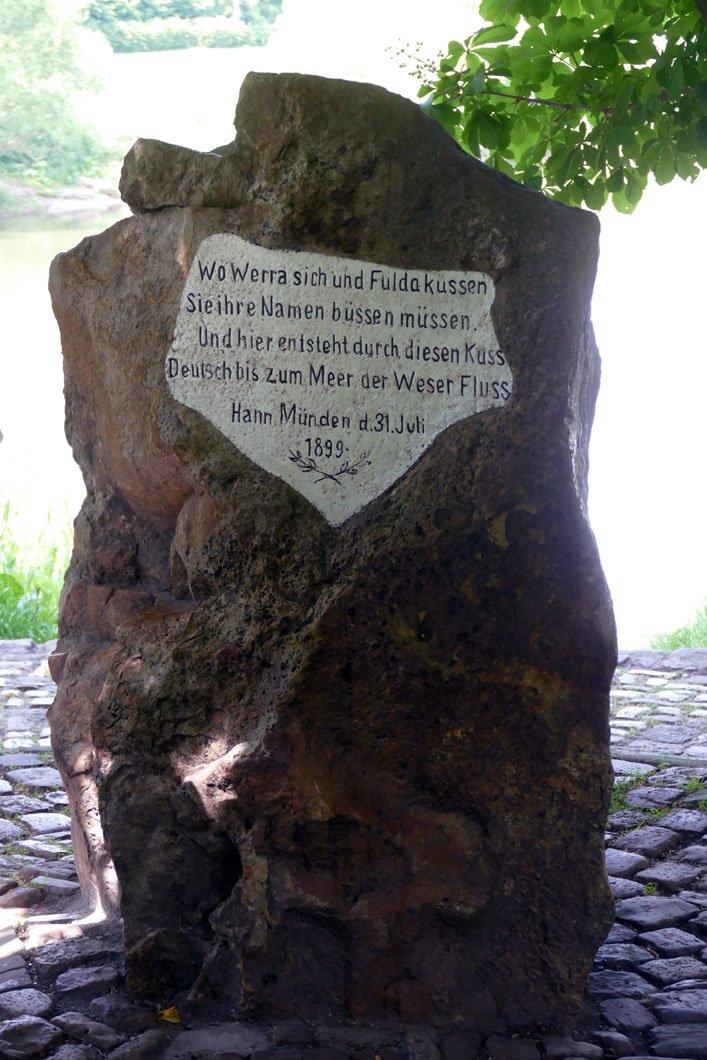 Harz-2021-48