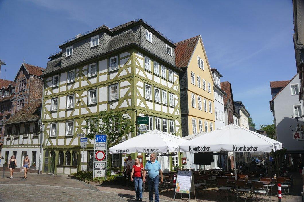 Harz-2021-83
