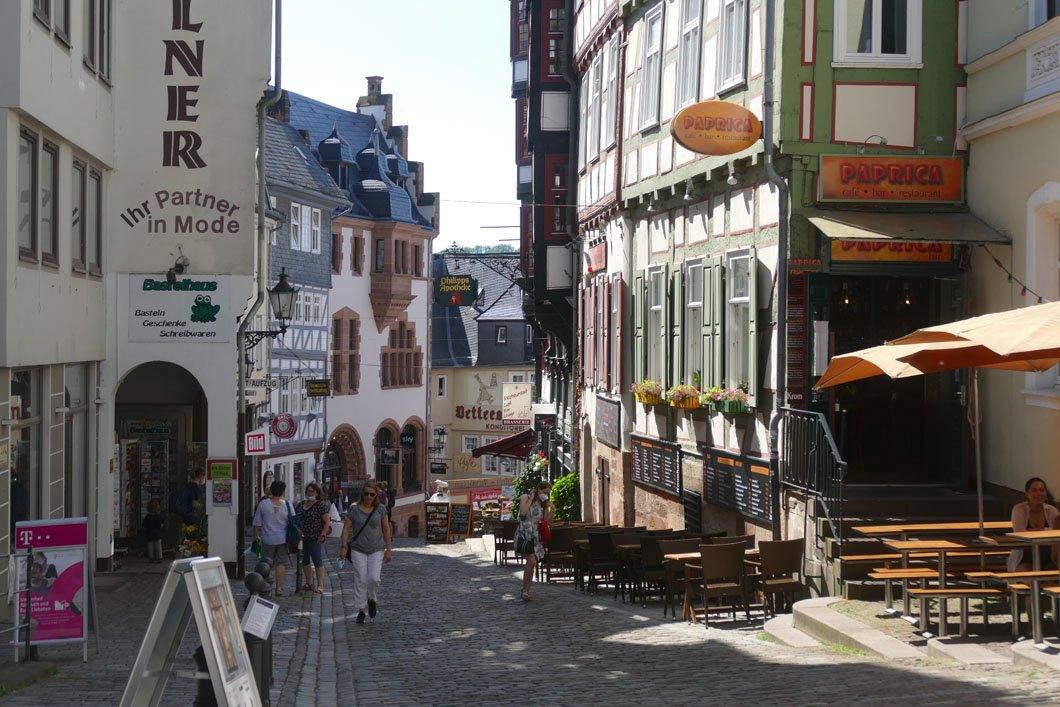 Harz-2021-84
