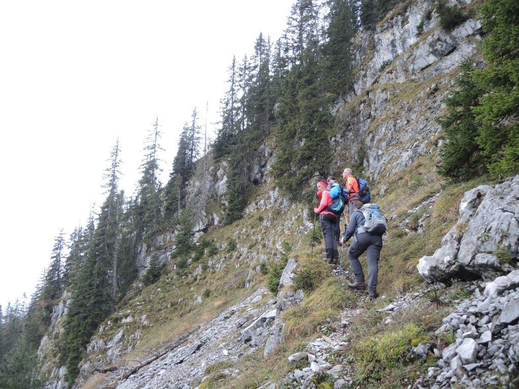 Alpin Abschlusstour 2020-002