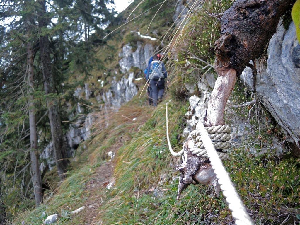 Alpin Abschlusstour 2020-003