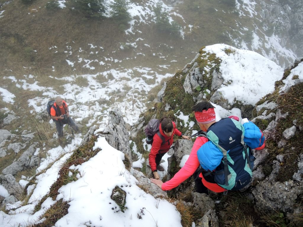 Alpin Abschlusstour 2020-004