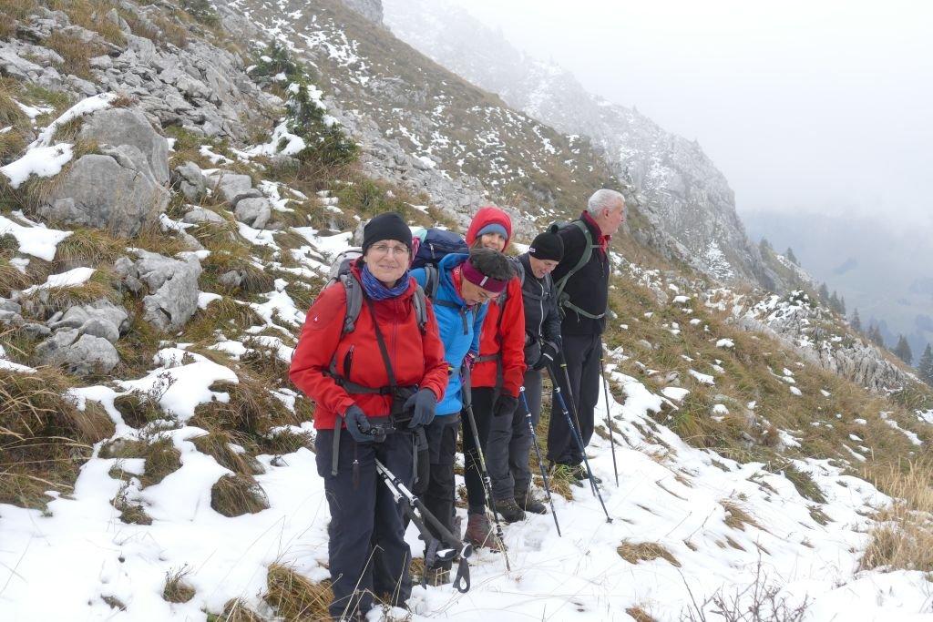 Alpin Abschlusstour 2020-013