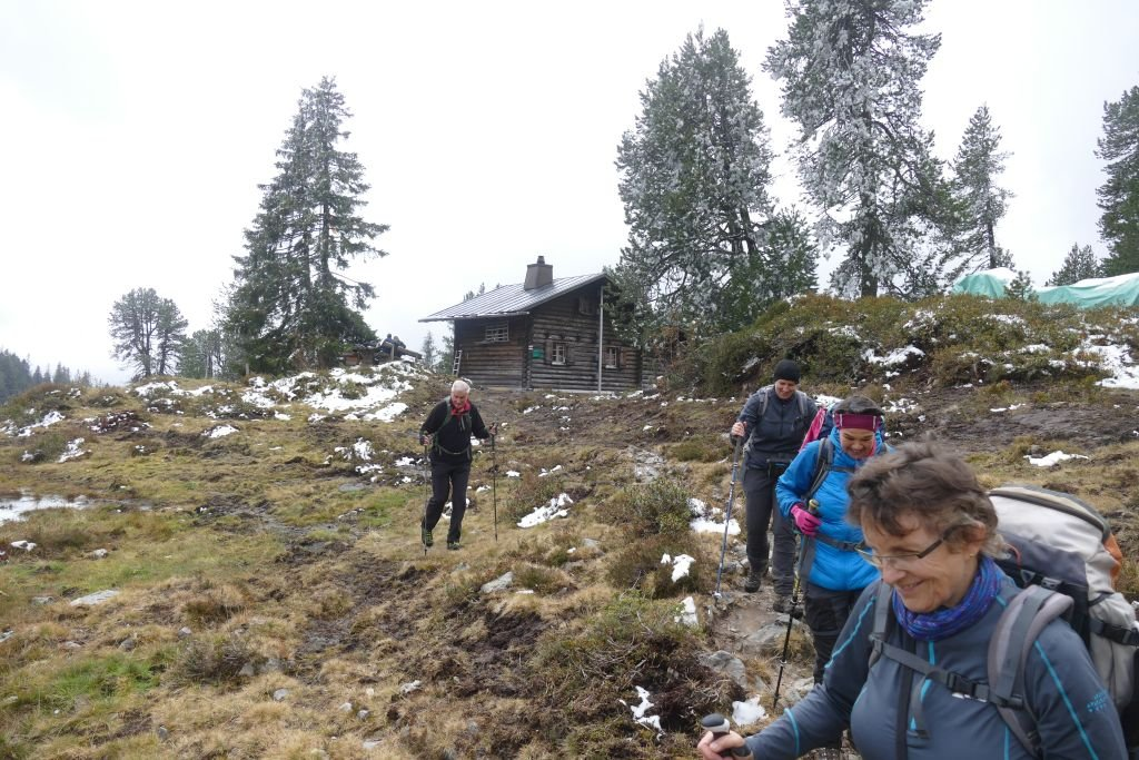 Alpin Abschlusstour 2020-014
