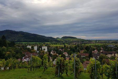 Etzenbach-1