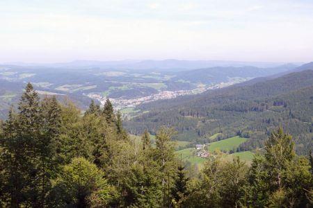 Hörnleberg-16