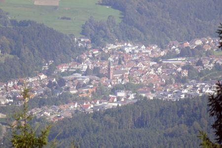 Hörnleberg-8