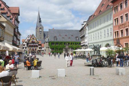 Harz-2021-13