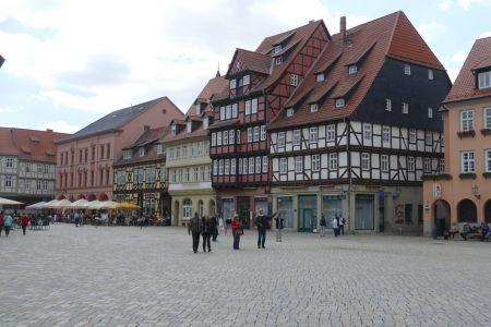 Harz-2021-14