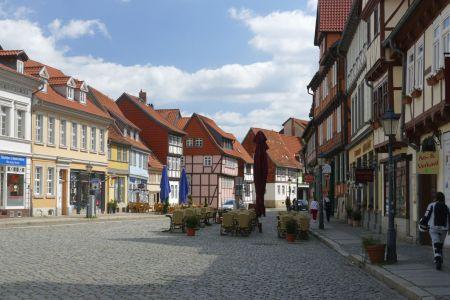 Harz-2021-16