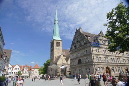 Harz-2021-32