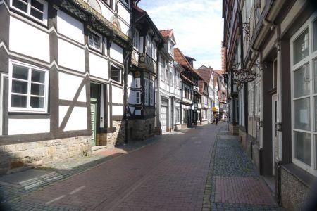 Harz-2021-33