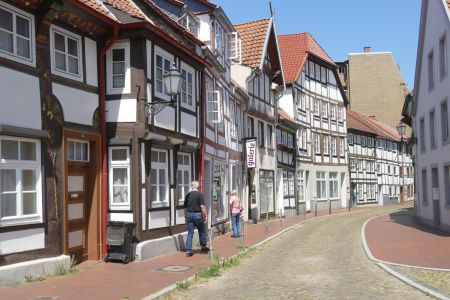 Harz-2021-35