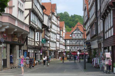 Harz-2021-45