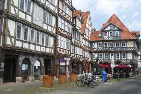 Harz-2021-46