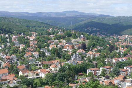 Harz-2021-7