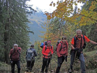 Alpin Abschlusstour 2020-001