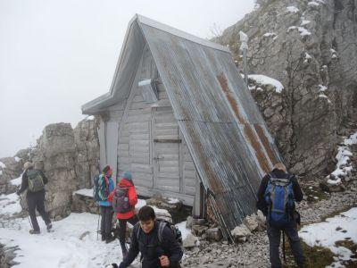 Alpin Abschlusstour 2020-005