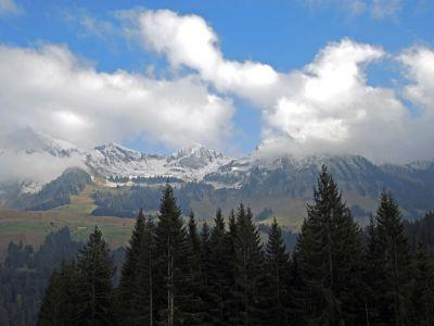 Alpin Abschlusstour 2020-006