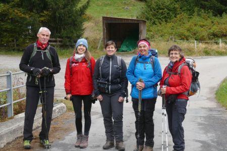 Alpin Abschlusstour 2020-007