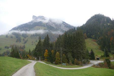 Alpin Abschlusstour 2020-008
