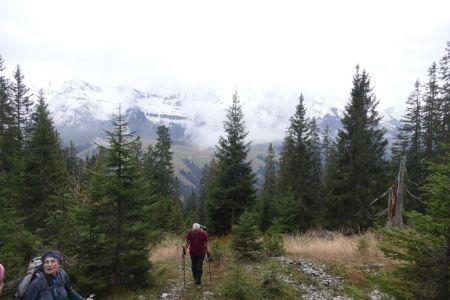 Alpin Abschlusstour 2020-009