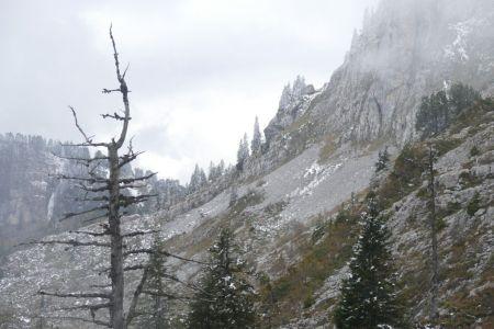Alpin Abschlusstour 2020-010