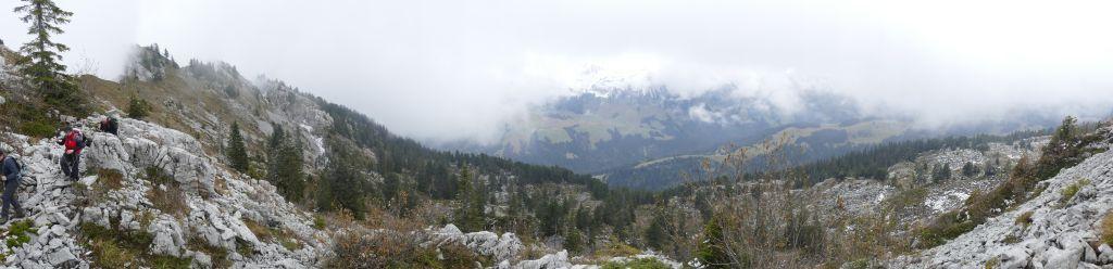 Alpin Abschlusstour 2020-011