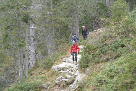 Alpin Abschlusstour 2020-015