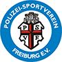 PSV Freiburg e. V.