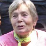 Gerda Fluck