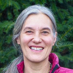 Ingeborg Natter