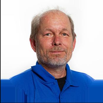 Dr. Frithjof Schuster