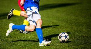 A-Junioren Saisonbericht 2020/2021
