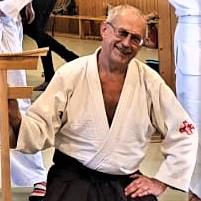 Walter Rohm